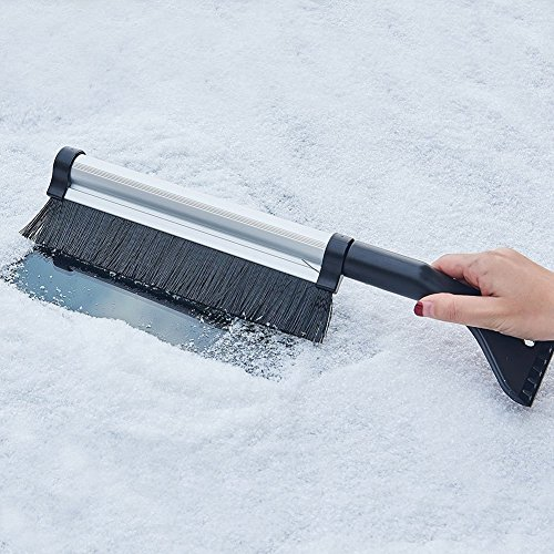 Jscarlife-165--602-cm-retrattile-spazzola-neve-e-raschietto-per-ghiaccio-rimozione-neve-auto-Car-Truck-SUV-Windshield-Heavy-Duty
