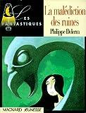 """Afficher """"La malédiction des ruines"""""""