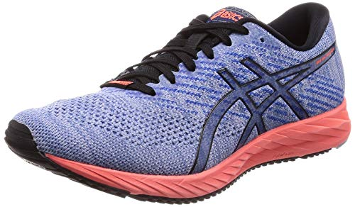 ASICS Gel-DS Trainer 24 Women\'s Zapatillas para Correr - SS19-38