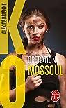 KO, tome 2 : Opération Mossoul par Brienne