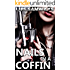 Nails In A Coffin (Demi Reynolds Book 1)