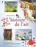 Telecharger Livres L histoire de l art Livre illustre (PDF,EPUB,MOBI) gratuits en Francaise