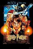 1000 Piece Harry Potter laissez la magie Début 91-123