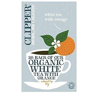 Clipper-White-Tea-With-Orange-6-x-25-Bags