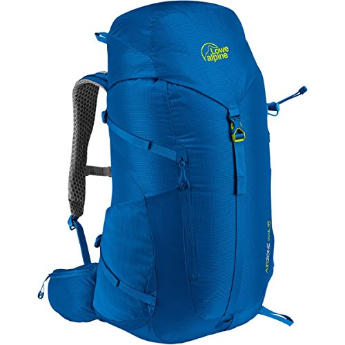 lowe-alpine-airzone-trail-mochila-color-azul-giro-tamano-62-x-29-x-27-cm-35-liter-volumen-liters-350