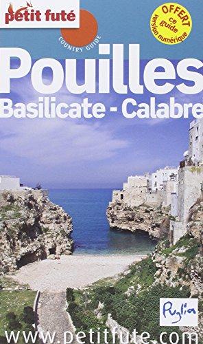 Petit Futé Pouilles - Calabre - Basilicate