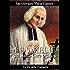 Le Omelie del Santo Curato d'Ars (Opere dei Santi)