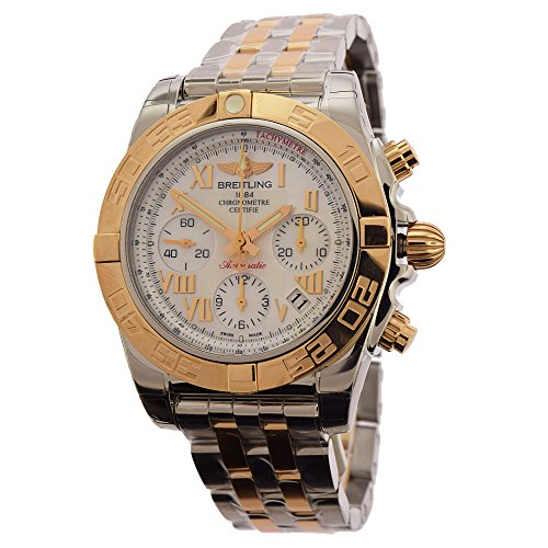 mens-breitling-stainless-steel-watch-cb014012-a748