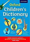 Best Dictionaries - Oxford Children's Dictionary: The perfect dictionary for home Review