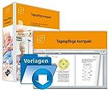 Tagespflege kompakt: Premium-Ausgabe