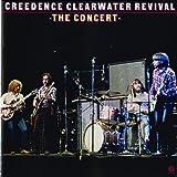 The Concert (Live Oakland 31.01.'70) (Digitally Remastered)