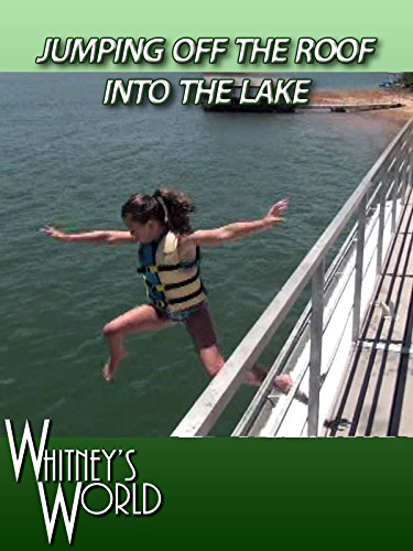 jumping-off-the-roof-into-the-lake