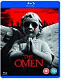 The Omen [Blu-ray] [1976]