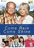 Come Rain Come Shine [DVD] [2010]