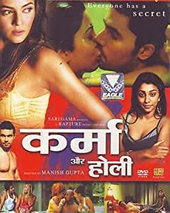 Image Result For Amazon In Buy Indian Dvd Blu Ray Online At Best Prices In India Movies Tv Shows