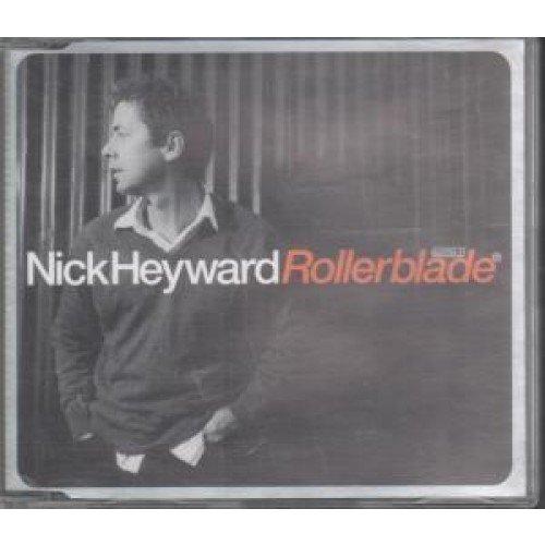 rollerblade-cd-1-uk-import