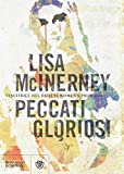 51Pd7bRKl8L._SL160_ Recensione di Peccati Gloriosi di Lisa McInerney Recensioni libri