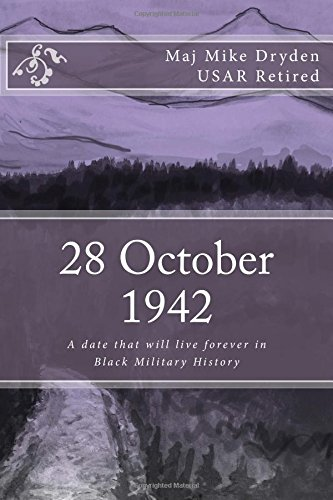 28-october-1942-a-date-will-live-forever-in-black-military-history