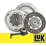 600001900 Kit Embrague Luk 3 piezas + Volante