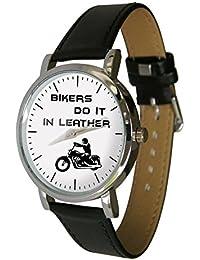 Uhren & Schmuck Geschenk Für Kreidler Florett Rs Fans Fahrer Kiesenberg Uhr L-2380 Armbanduhren