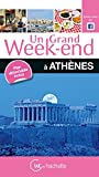 Un Grand Week-End à Athènes