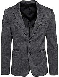 b1f68072c636 Amazon.fr   Emporio Armani - Costumes et vestes   Homme   Vêtements