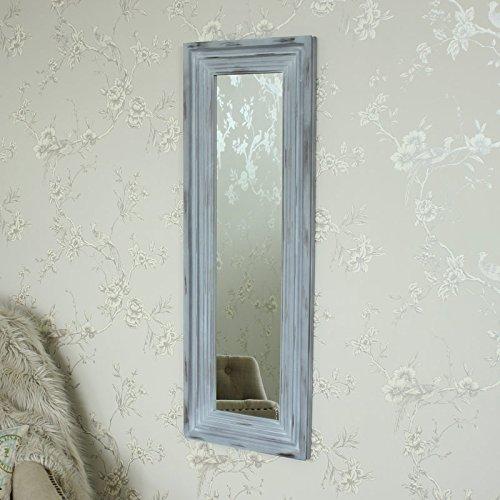 Melody-Maison-MI0609-APC-Espejo-de-suelo