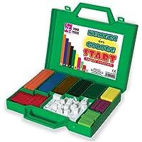 CWR 10222 Numeri in Colore Start