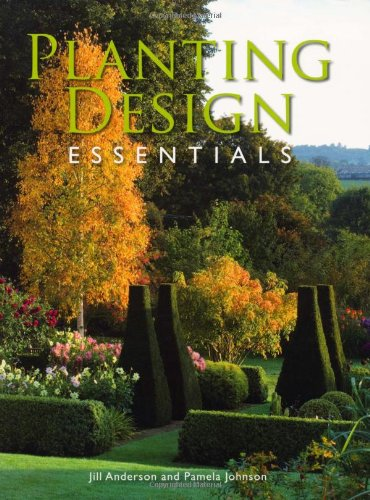 planting-design-essentials