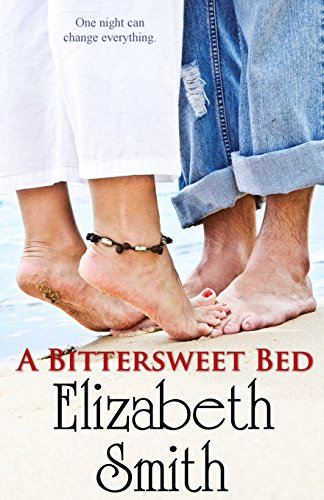 A Bittersweet Bed