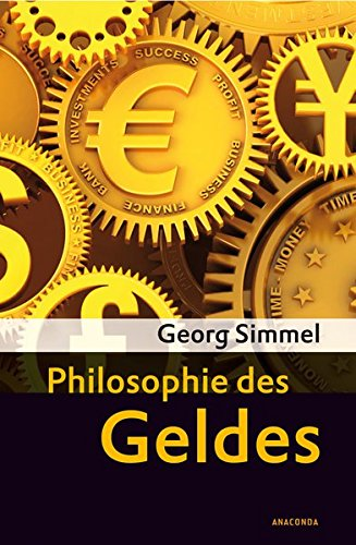 simmel on fashion essay Individuality and inner struggle and georg simmel use fashion and envy, along with culture  powerful essays.