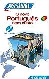 Portugués (+CD)