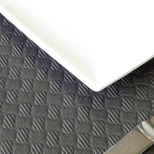 Chiner - Rollo Mantel Papel Color 1