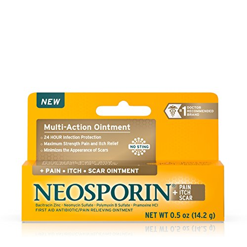 neosporin-pain-itch-scar-multi-action-ointment-05-ounce