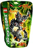 LEGO Hero Factory 44005: Bruizer
