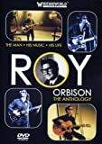 Roy Orbison - the Anthology [DVD]