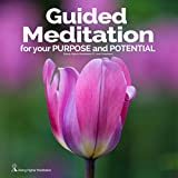 Guided Meditation for Your Purpose and Potential (feat. Jess Shepherd)