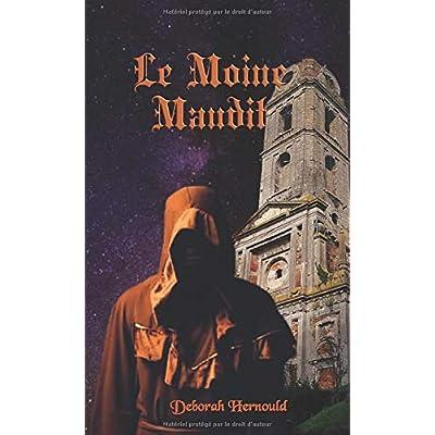 Le moine maudit
