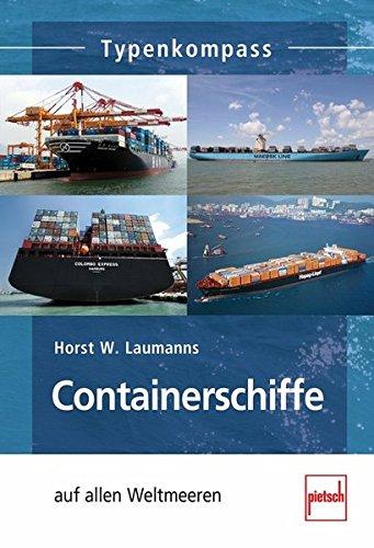containerschiffe-auf-allen-weltmeeren-typenkompass