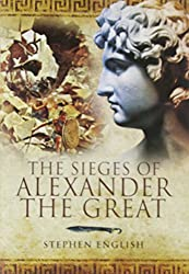 The Sieges of Alexander the Great