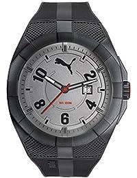 Puma Time-Herren-Armbanduhr-PU103501013