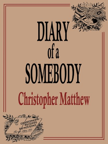diary-of-a-somebody-the-simon-crisp-diaries-book-1