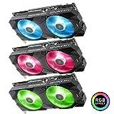KFA2 nVidia GeForce RTX 2070 EX - 5