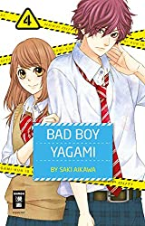 Saki Aikawa (Autor), Yayoi Okada-Willmann (Übersetzer)(1)Neu kaufen: EUR 5,99