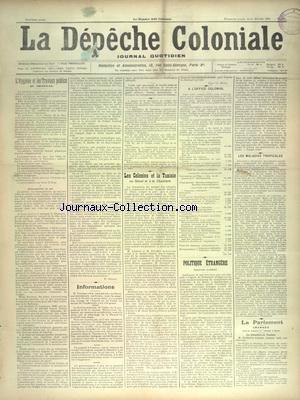 depeche-coloniale-la-no-1355-du-10-02-1901