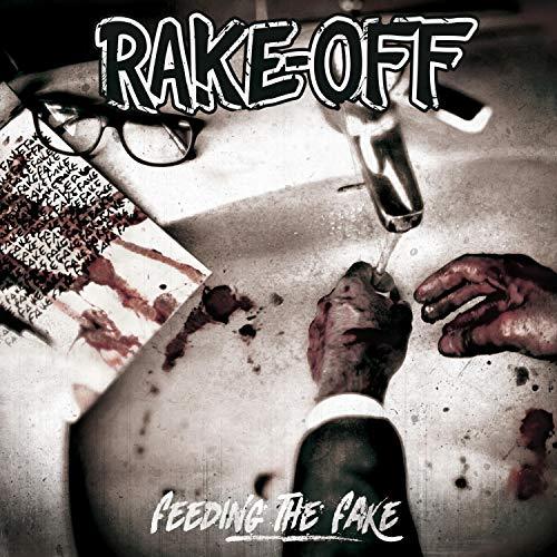 Feeding the Fake [Explicit]