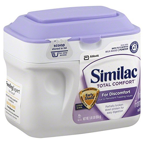 similac-total-comfort-baby-formula-powder-141-lb-225-oz