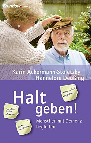 halt-geben-menschen-mit-demenz-und-ihre-angehrigen-begleiten-menschen-mit-demenz-begleiten
