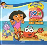 Dora et B�b� Crabe