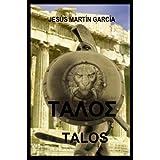 Talos (Spanish Edition)